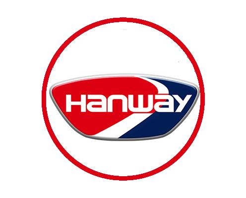 Hanway Mitcham Hartgate Motorcycles