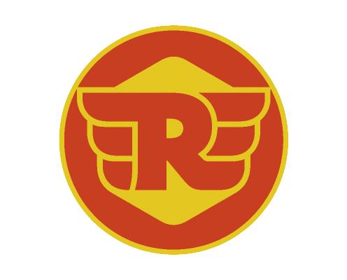 Royal Enfield Mitcham Hartgate Motorcycles